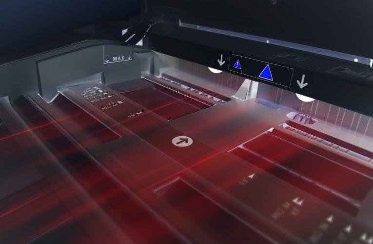 Poznajmy bliżej taśmy termokurczliwe do drukarek