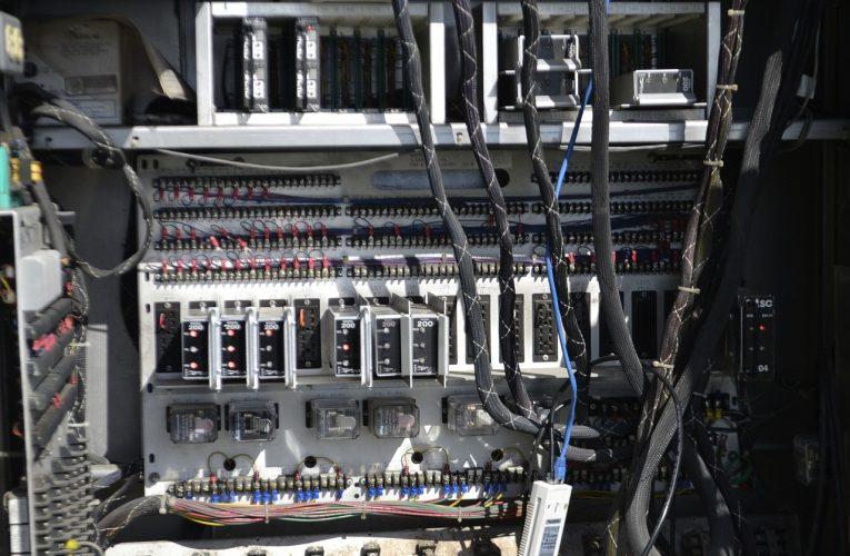 Instalacja elektryczna – gdzie robić zakupy?