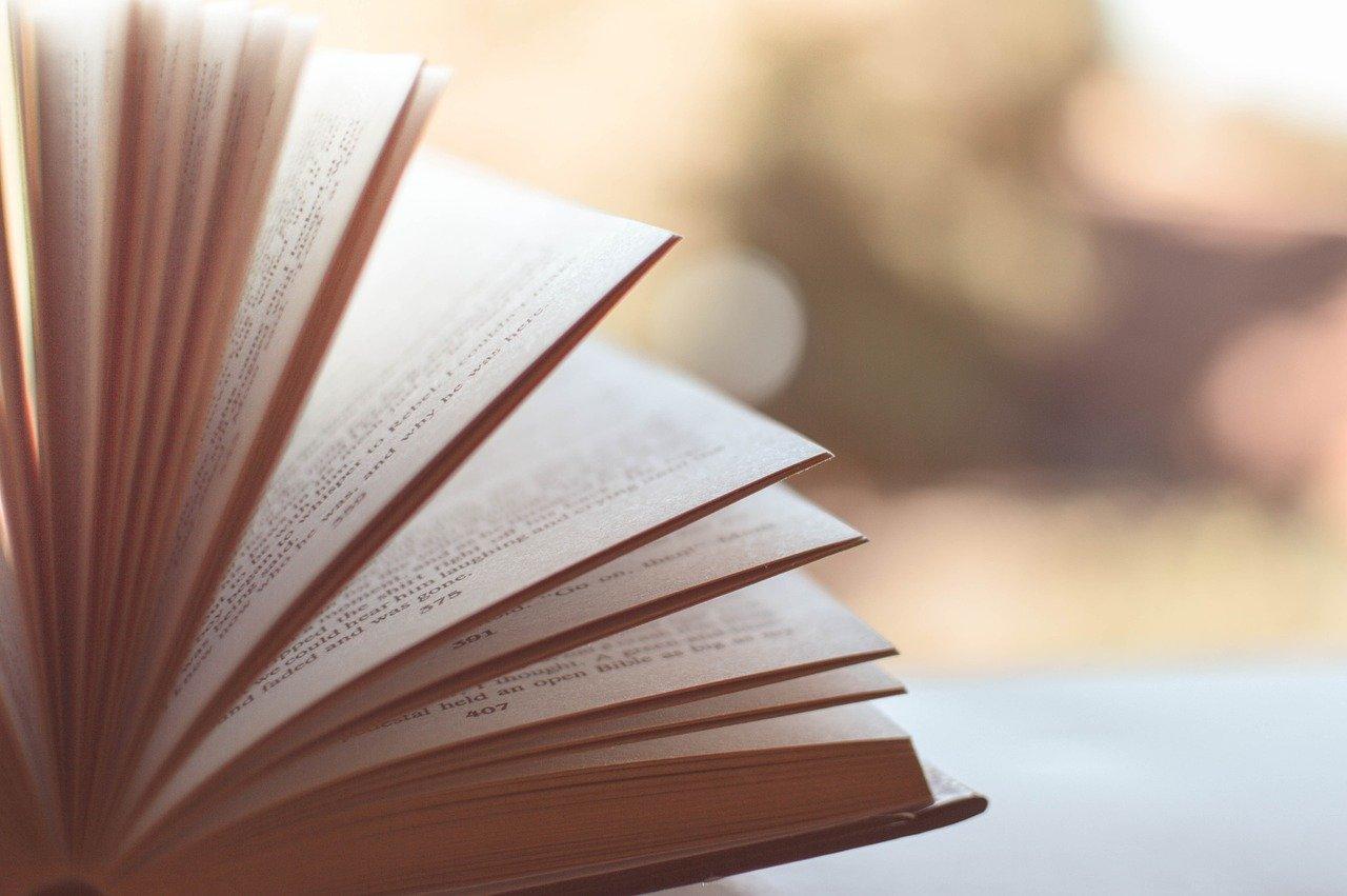 Wartościowe książki edukacyjne