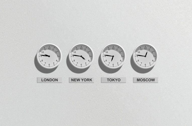 Jaki zegar wiszący kupić?