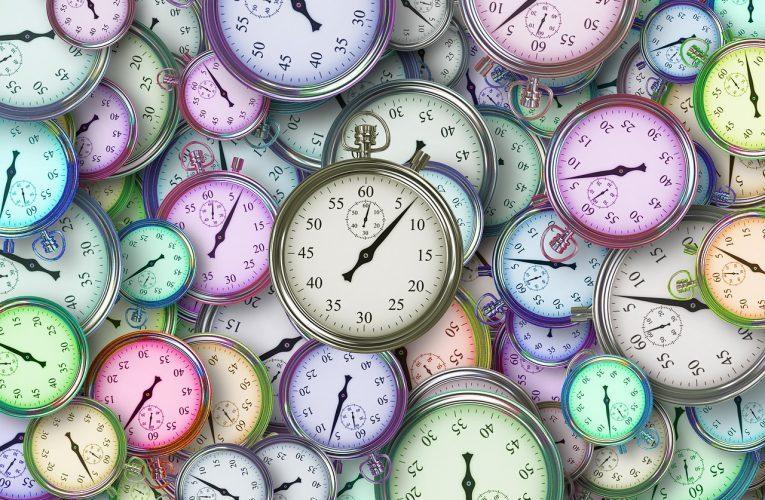 Jaki zegar ścienny kupić?
